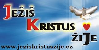 jkz.cz1