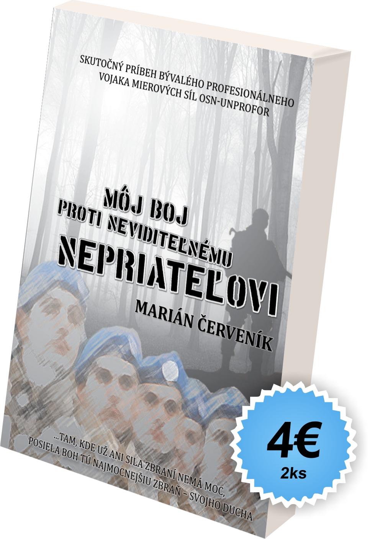 marian (1) 4 €