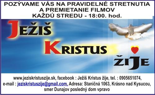 JKZ2-adresa125x77mm