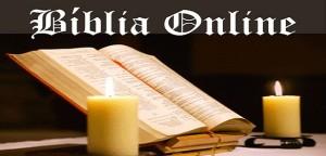 biblia-evangelica-online-biblia-sagrada-online