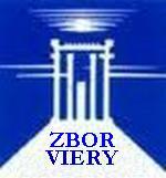 zbor viery logo