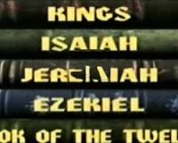 videobr-Bible-knihy-dokument