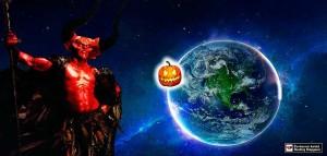 20141101143927_Halloween-zeme