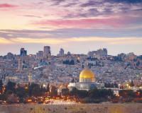 izrael-vie-zmenit-pohlad